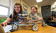 2014 Robotics