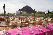 Dinner on the Desert 2017