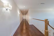 127 Greenleaf Lane, Sagaponack, New York
