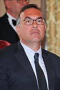 Ferrara Luigi