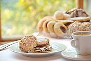 Assorted Italian cookies and espresso.jpg
