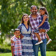 Palbir Family Retouched Photos