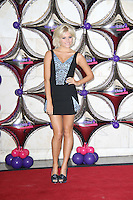 Pixie Lott WellChild Awards, Inter-Continental Hotel, London, UK, 31 August 2011:  Contact: Rich@Piqtured.com +44(0)7941 079620 (Picture by Richard Goldschmidt)