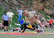 Siena 12 VMI 11 - 3/17/2012