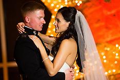 Sarah & Ryan 12/19/2015