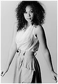 2012 Model Loren Lee Studio
