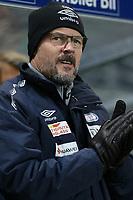 Fotball , 06. november 2016 , Eliteserien , Tippeligaen , Viking - Vålerenga<br />Kjetil Rekdal fra Vålerenga.<br />Foto: Andrew Halseid Budd , Digitalsport