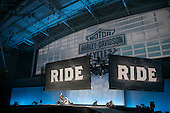 16.08.22 - Harley Davidson