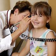 11 7089 HV Child Exam 0019