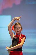 Flamenco Zoé