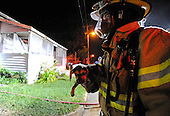 8.6.14-TFD-South Knox Street house fire