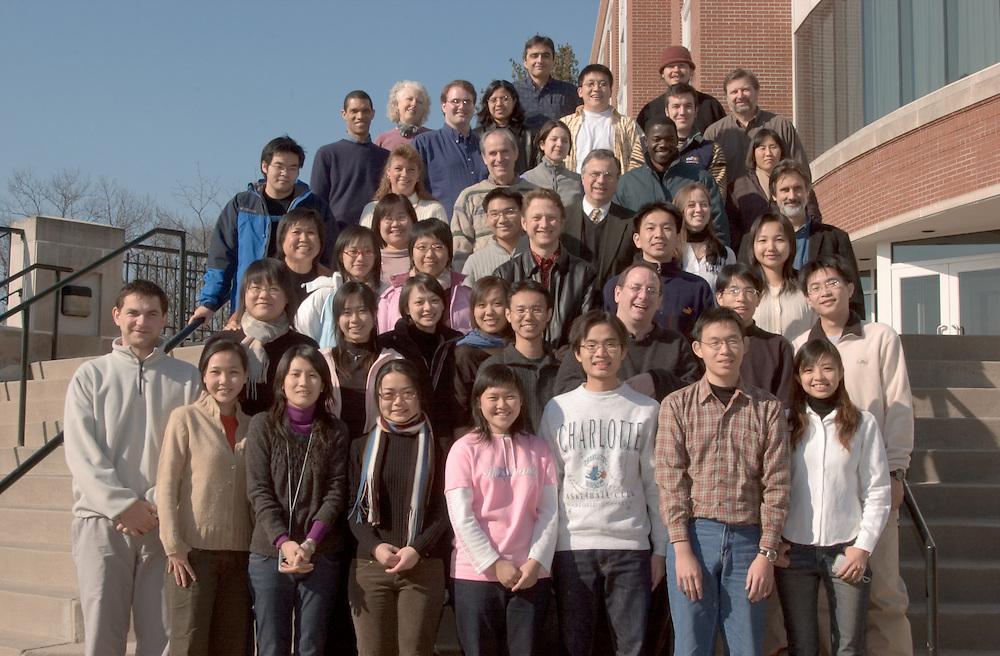 16872OPIE Group Photo 2/4/05