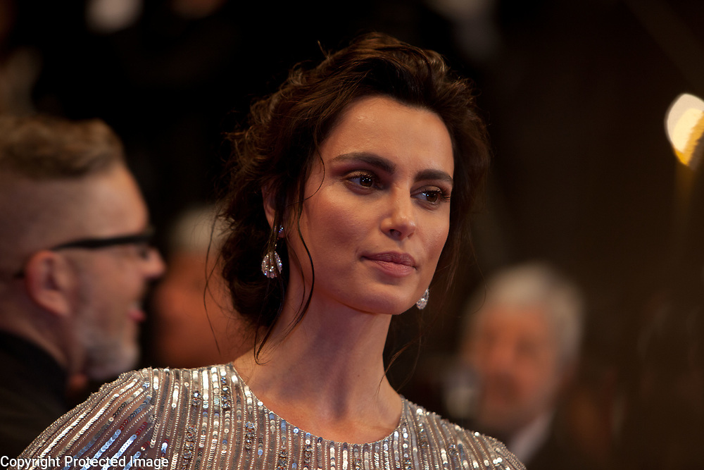 """Cannes 68 Film Festival, film  """"Tale of Tales"""" premiere"""
