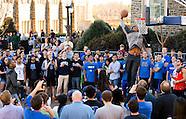 2014022 Syracuse Duke