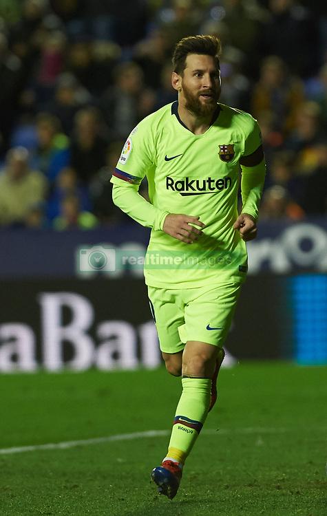 صور مباراة : ليفانتي - برشلونة 0-5 ( 16-12-2018 )  20181216-zaa-n230-362