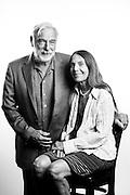 Katherine A. Hoover<br /> Health Service<br /> Commander<br /> Medical Doctor<br /> 1978 - 1980<br /> <br /> Veterans Portrait Project<br /> Jacksonville, Florida