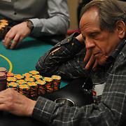 2013-02A WSOPC Caesars Palace Las Vegas Circuit