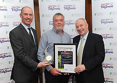 Tidy Towns Regional Awards 2