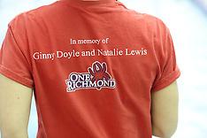 Richmond Swim / Dive vs James Madison