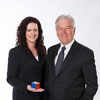 2019_05_16 - Stevens Financial Executive Portraits