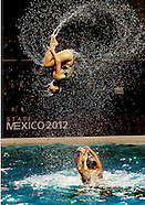 Day3_Combined Free Routine - Mexico Finatrophy Synchro