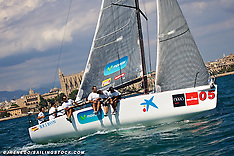 MELGES 32-TRAINING