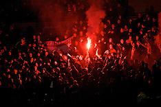 101110 Man City v Man Utd