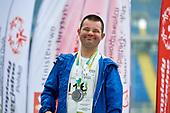 20180612 Special Olympics @ Chorzow