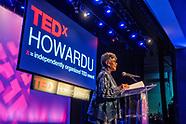 TEDx 17