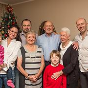 Dignall_Family