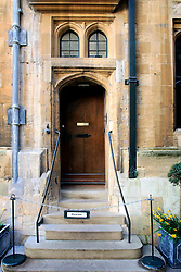 UK ENGLAND BERKSHIRE WINDSOR 2APR06 - Doorway at Windsor Castle, residence of HM The Queen Elizabeth II. Windsor Castle is an official residence of The Queen and the largest occupied castle in the world. A Royal home and fortress for over 900 years, the Castle remains a working palace today...jre/Photo by Jiri Rezac..© Jiri Rezac 2006..Contact: +44 (0) 7050 110 417.Mobile:  +44 (0) 7801 337 683.Office:  +44 (0) 20 8968 9635..Email:   jiri@jirirezac.com.Web:    www.jirirezac.com..© All images Jiri Rezac 2006 - All rights reserved.