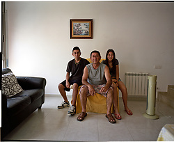 120628 Barcelona, Spain<br />