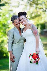 Wedding, Warwick Neck, RI, 2017