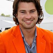 NLD/Amsterdam/20100430 - Radio 538 Koniginnedag Concert 2010, Rick Brandsteder