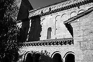 Saint Guilhem le Desert, Languedoc-Roussillon, France.