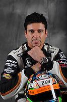 Alex Tagliani, Spring Training, Barber Motorsports Park, Birmingham, AL USA 4/10/2011