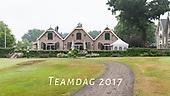 2017 Teamdag