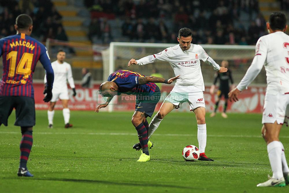 صور مباراة : كولتورال ليونيسا - برشلونة 0-1 ( 31-10-2018 ) كأس ملك إسبانيا 20181031-zaa-a181-031