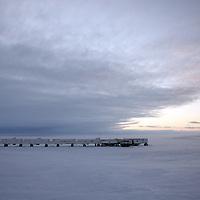 Cape CHurchill Manitoba