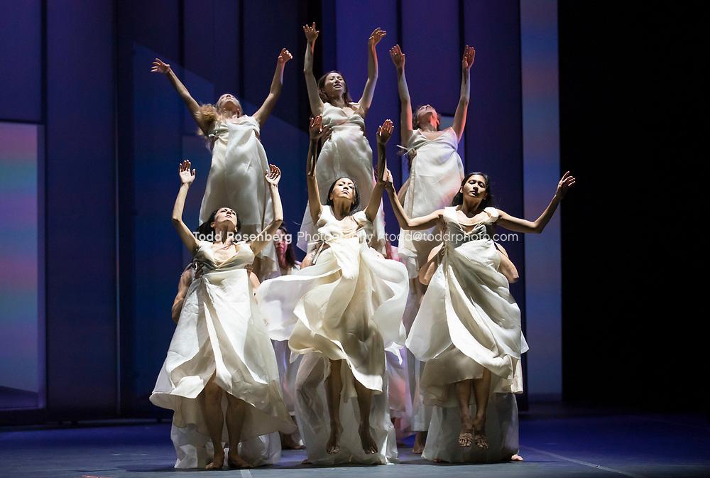 9/15/17 5:27:39 PM <br /> Lyric Opera of Chicago<br /> <br /> Orph&eacute;e et Eurydice Piano run through<br /> <br /> &copy; Todd Rosenberg Photography 2017