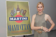Kelly Rutherford, Actress, currently starring in Gossip Girl. SHOP ITALY NYC, promoted by the Ministry of Economic Development and organized by the Italian Trade Commission, celebrates Italian quality and heritage during SHOP ITALY NYC; an exciting one month long series of consumer shopping events, restaurant experiences and promotions throughout Manhattan.