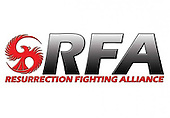 RFA 11-Live MMA Event Images