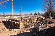 20090305 Construction