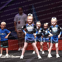 4056_Illuminate Allstars  Little Lights