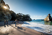stock photos new zealand, new zealand stock imagery, kiwiana photos, new zealand landscapes, coromandel photos, travel photos, tourism photos, adventure photography, stock photos coromandel new zealand adventure tourisn and travel photographer offering commercial photography work capturing people experiencing the outdorrs. Coromandel Peninsula Photographer Adventure tourism photography portfolio Felicity Jean Photography ( Fleaphotos)  New Zealand adventure tourism and travel photography based on the Coromandel