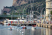 Open Water Events