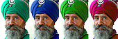 Religion - Sikhism