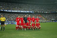 030906 Italy v Wales