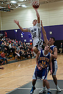 20130205JJVbasketball_NorthSalem