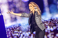 Céline Dion Concert - Nice July 20th, 2017